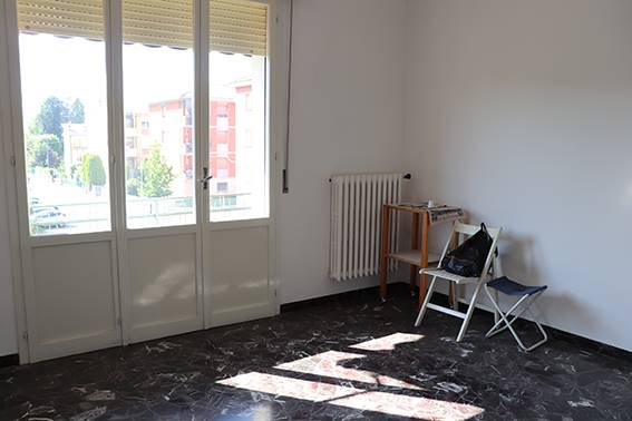 case in vendita a BUDRIO