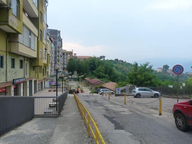 Box / Garage in vendita a Anagni, 1 locali, prezzo € 17.900   Cambio Casa.it