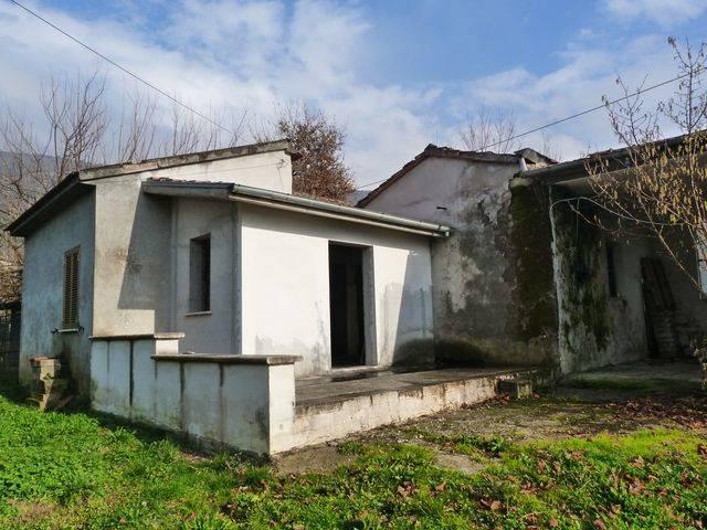 Soluzione Indipendente in vendita a Anagni, 4 locali, prezzo € 75.000 | Cambio Casa.it
