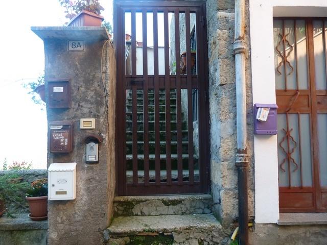 Soluzione Indipendente in vendita a Anagni, 2 locali, prezzo € 25.000 | Cambio Casa.it
