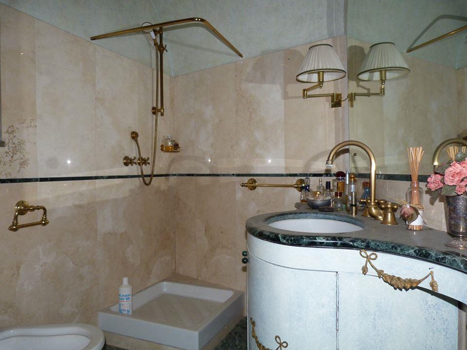 Palazzo / Stabile in vendita a Anagni, 6 locali, prezzo € 75.000 | Cambio Casa.it