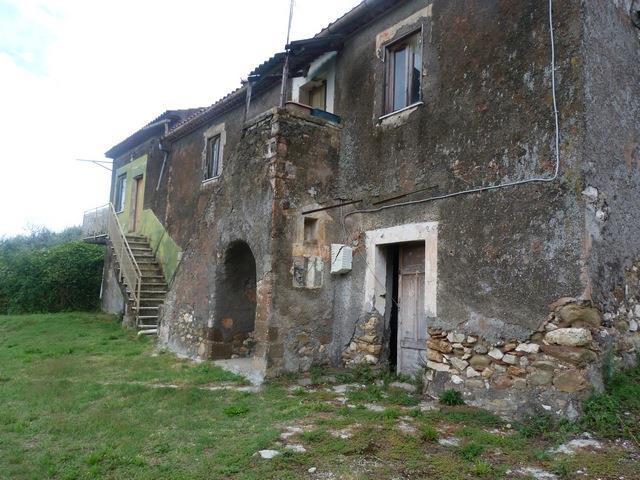 Rustico / Casale in vendita a Anagni, 16 locali, prezzo € 35.000 | Cambio Casa.it