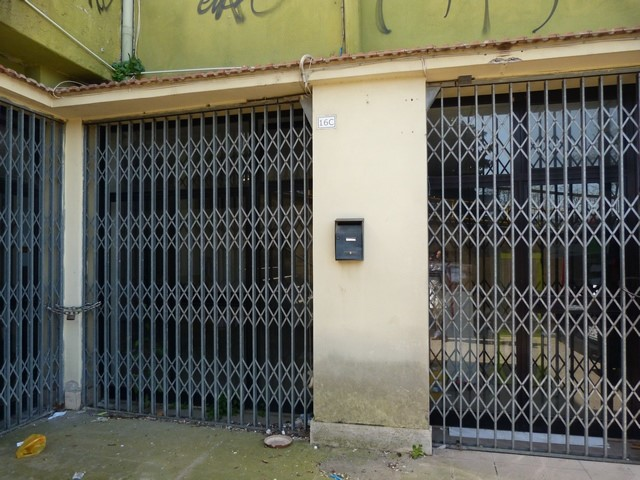 Negozio / Locale in vendita a Anagni, 9999 locali, prezzo € 100.000 | Cambio Casa.it