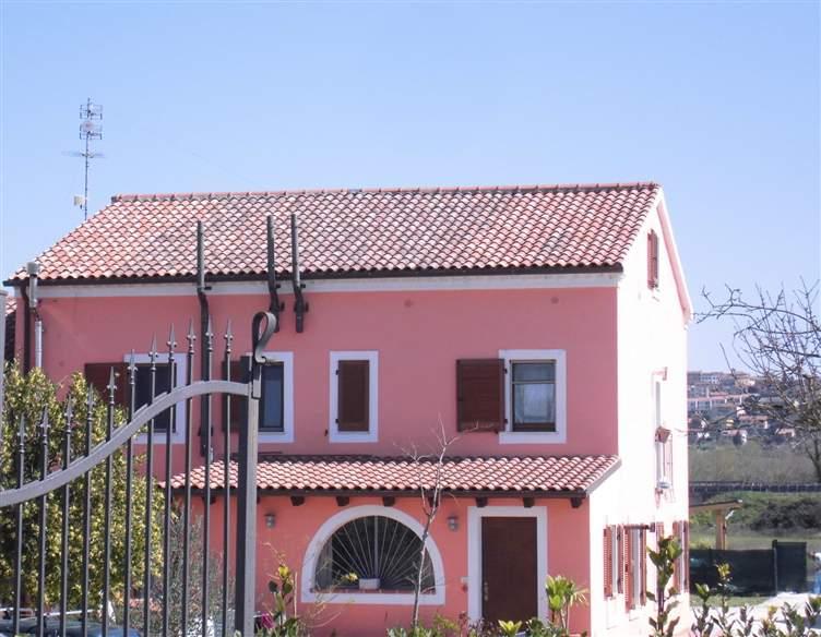 Appartamento in vendita a Jesi, 3 locali, prezzo € 125.000 | CambioCasa.it