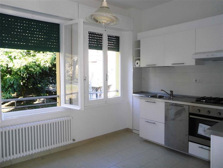 Appartamento in affitto a Monte San Vito, 4 locali, prezzo € 430 | CambioCasa.it