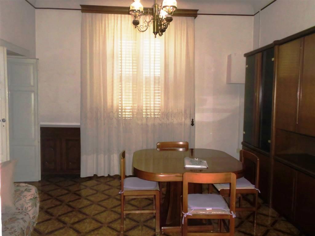 Appartamento  in Affitto a Chiaravalle