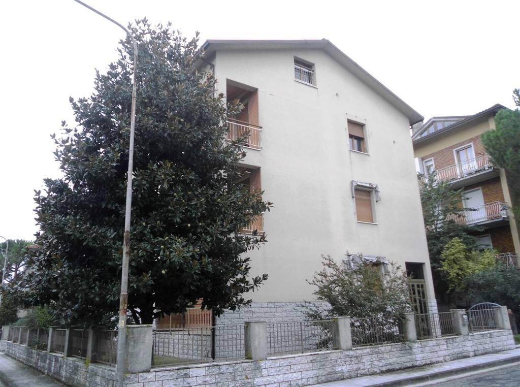 Appartamento a CHIARAVALLE