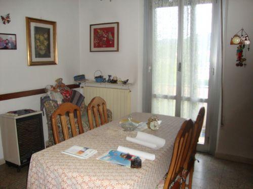 Appartamento in Vendita a Cairo Montenotte