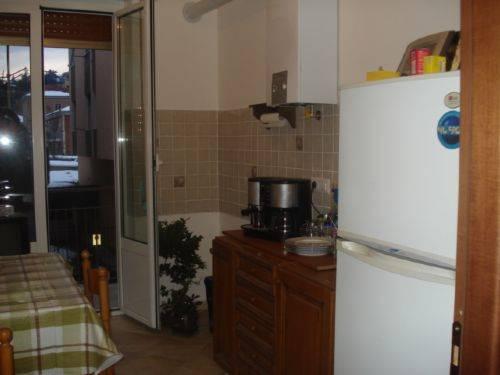 Appartamento in vendita a Cairo Montenotte, 7 locali, prezzo € 115.000   Cambio Casa.it