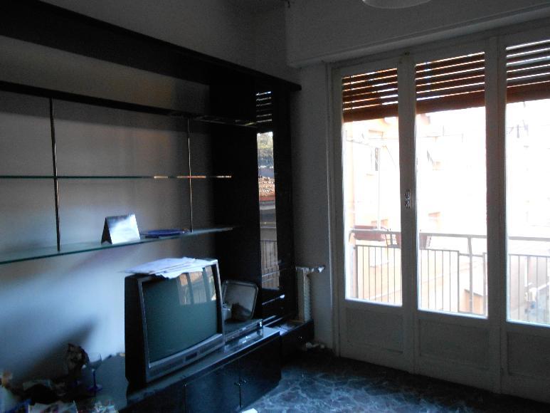 Appartamento in affitto a Cairo Montenotte, 3 locali, prezzo € 350 | Cambio Casa.it