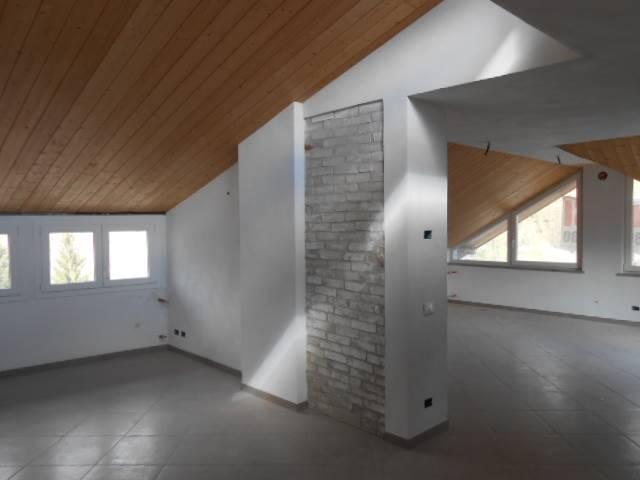 Appartamento in vendita a Dego, 5 locali, prezzo € 95.000 | Cambio Casa.it