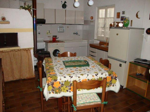 Appartamento in vendita a Pontinvrea, 2 locali, prezzo € 45.000 | Cambio Casa.it