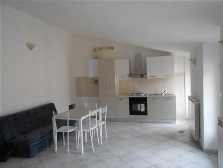 Appartamento in vendita a Dego, 4 locali, prezzo € 98.000 | Cambio Casa.it