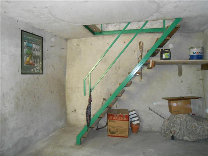 Magazzino in vendita a Cairo Montenotte, 9999 locali, prezzo € 6.000 | Cambio Casa.it