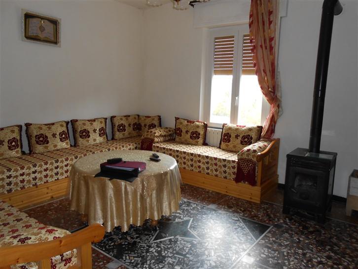Appartamento in vendita a Plodio, 5 locali, prezzo € 80.000 | Cambio Casa.it