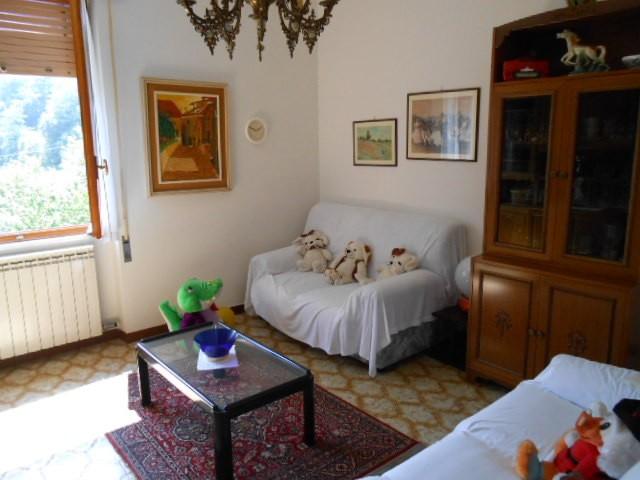 Soluzione Semindipendente in vendita a Osiglia, 9 locali, prezzo € 62.000 | Cambio Casa.it