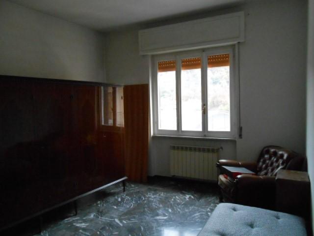 Appartamento in affitto a Millesimo, 6 locali, prezzo € 330 | Cambio Casa.it
