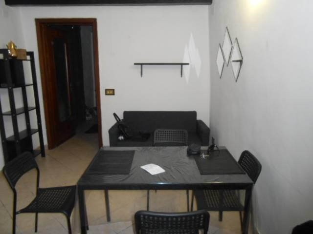 Appartamento in affitto a Cairo Montenotte, 3 locali, prezzo € 270 | Cambio Casa.it