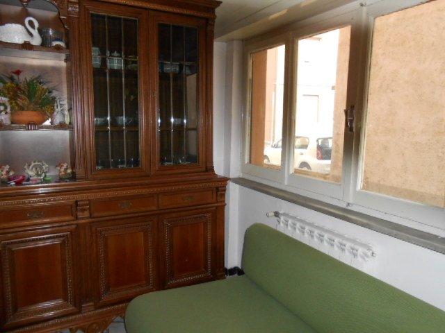 Appartamento in vendita a Cairo Montenotte, 6 locali, prezzo € 60.000 | CambioCasa.it