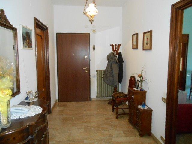 Soluzione Indipendente in vendita a Roccavignale, 6 locali, prezzo € 120.000 | Cambio Casa.it