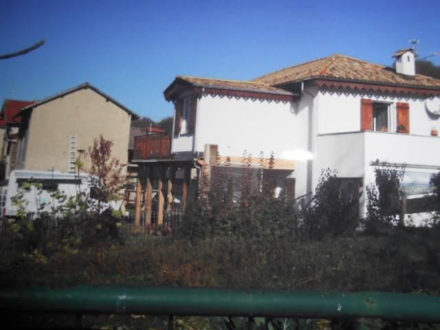 Case dego compro casa dego in vendita e affitto su for Case in vendita provincia di savona