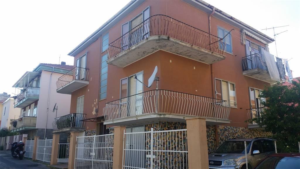 Appartamento in vendita a Quiliano, 6 locali, zona Zona: Valleggia, prezzo € 238.000 | Cambio Casa.it