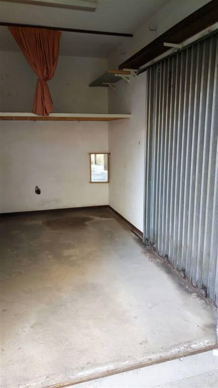 Box / Garage in affitto a Cairo Montenotte, 1 locali, prezzo € 55 | CambioCasa.it