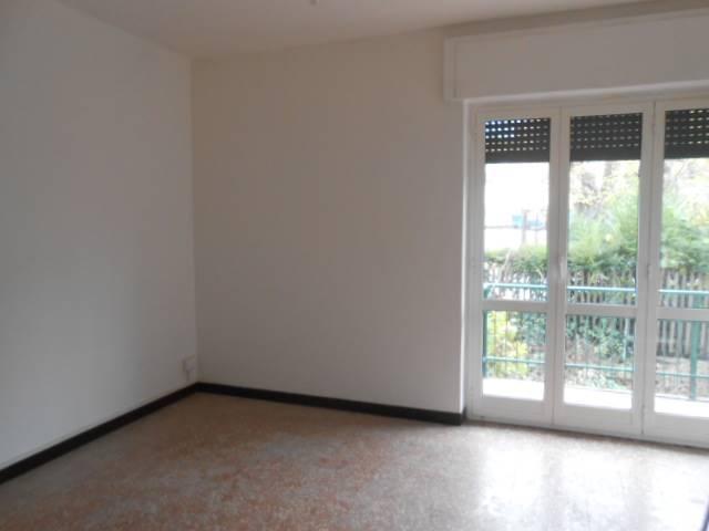 Appartamento in vendita a Cairo Montenotte, 4 locali, prezzo € 55.000 | Cambio Casa.it