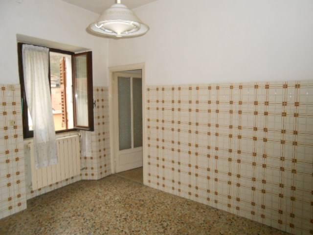 Appartamento  in Vendita a Dego