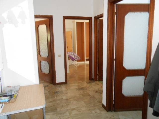 Appartamento in affitto a Cairo Montenotte, 4 locali, prezzo € 300 | Cambio Casa.it