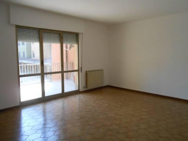 AppartamentoaCAIRO MONTENOTTE