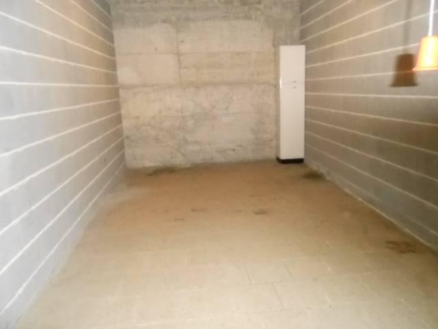 Box / Garage in affitto a Cairo Montenotte, 1 locali, prezzo € 50 | CambioCasa.it
