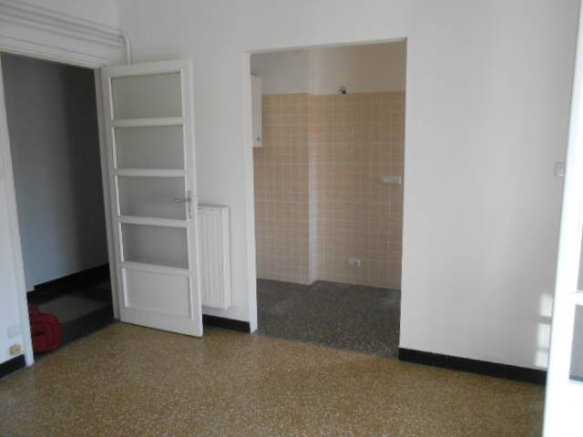 AppartamentoaCENGIO
