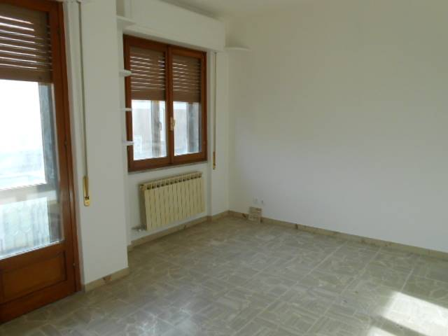 Apartment in CENGIO