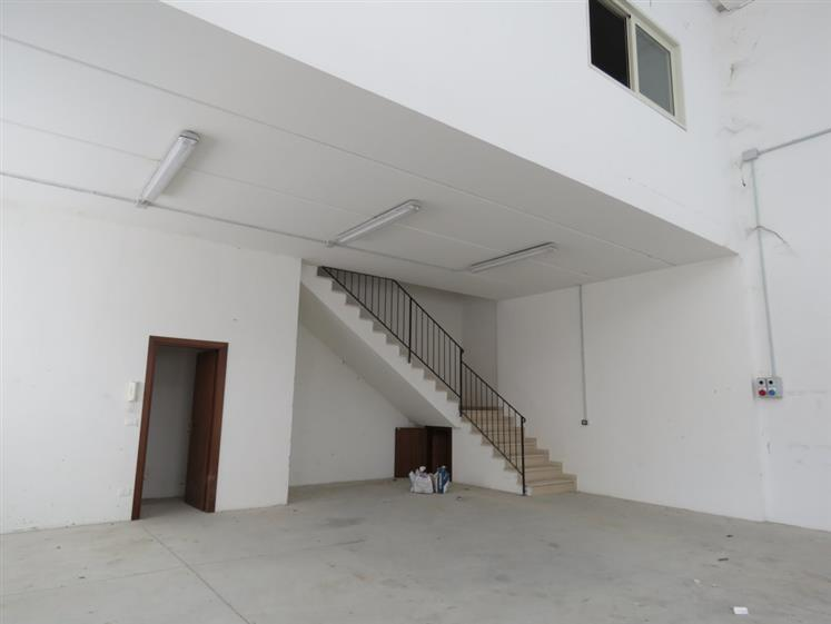 Capannone in affitto a Cortona, 3 locali, Trattative riservate | Cambio Casa.it