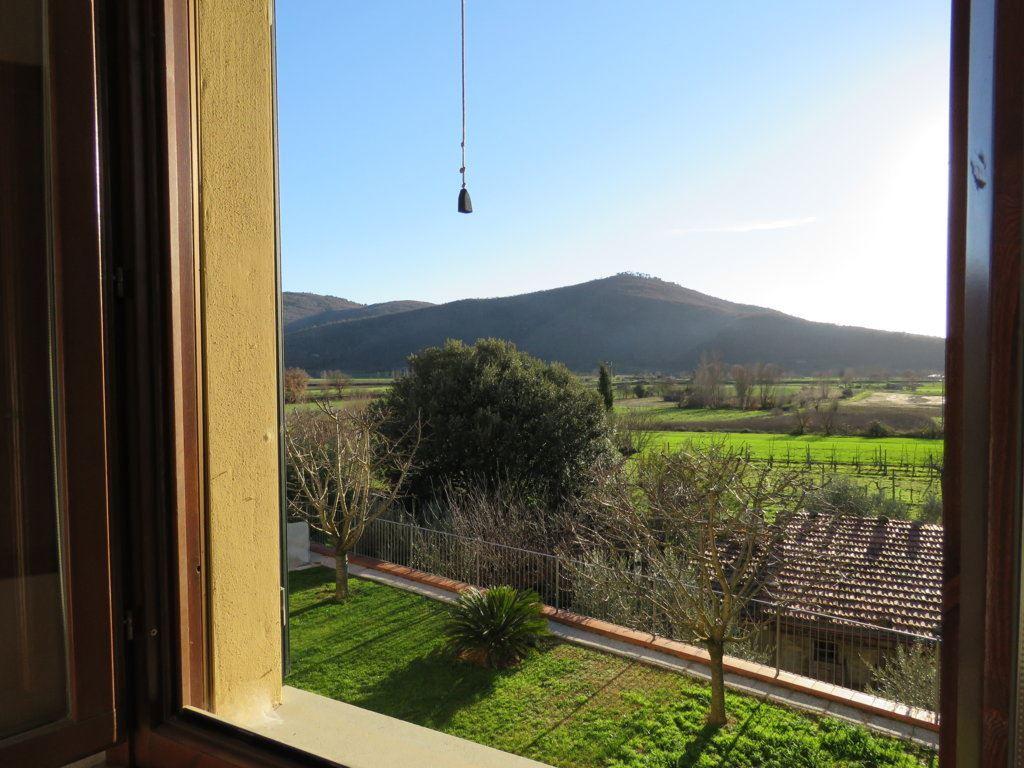 Appartamento in vendita a Cortona, 5 locali, prezzo € 140.000 | Cambio Casa.it
