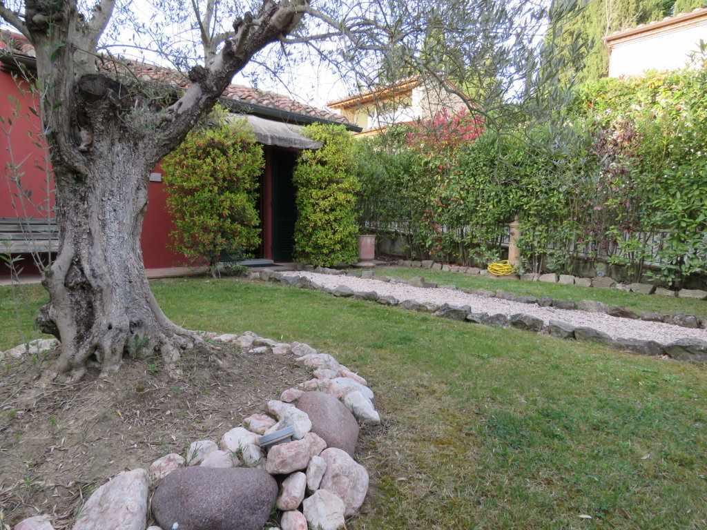 Soluzione Semindipendente in affitto a Cortona, 3 locali, prezzo € 500 | Cambio Casa.it