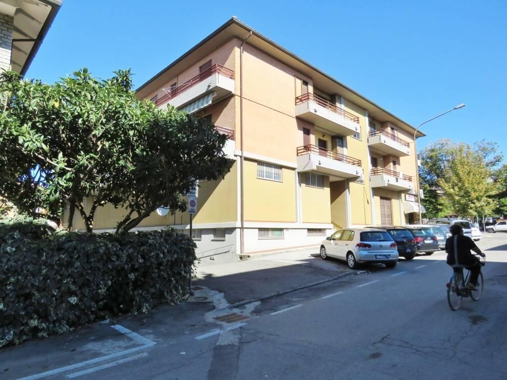 Appartamento in vendita a Cortona, 5 locali, zona Zona: Camucia, prezzo € 170.000 | CambioCasa.it