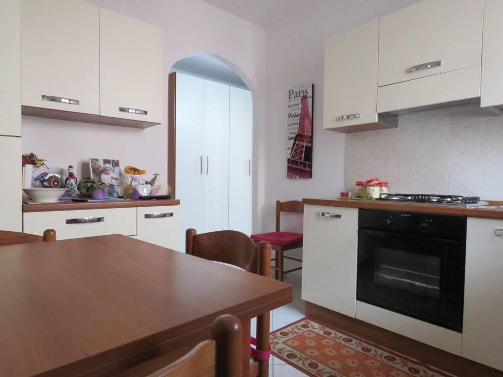 Appartamento in vendita a Cortona, 2 locali, zona Zona: Camucia, prezzo € 64.000 | Cambio Casa.it