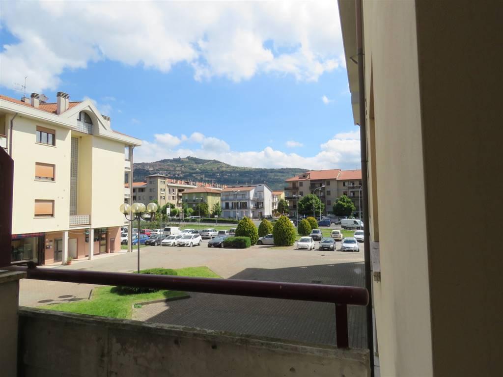 Appartamento in vendita a Cortona, 3 locali, zona Zona: Camucia, prezzo € 140.000   CambioCasa.it