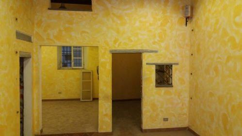 Negozio / Locale in affitto a Firenze, 3 locali, zona Località: DUOMO, prezzo € 600 | Cambio Casa.it