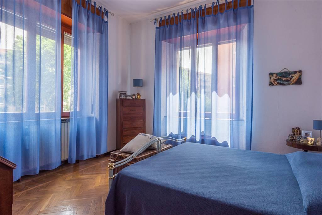 Appartamento in vendita a Milano, 3 locali, zona Zona: 10 . P.ta Genova, Romolo, Solari, Savona, Tortona, prezzo € 720.000 | Cambio Casa.it