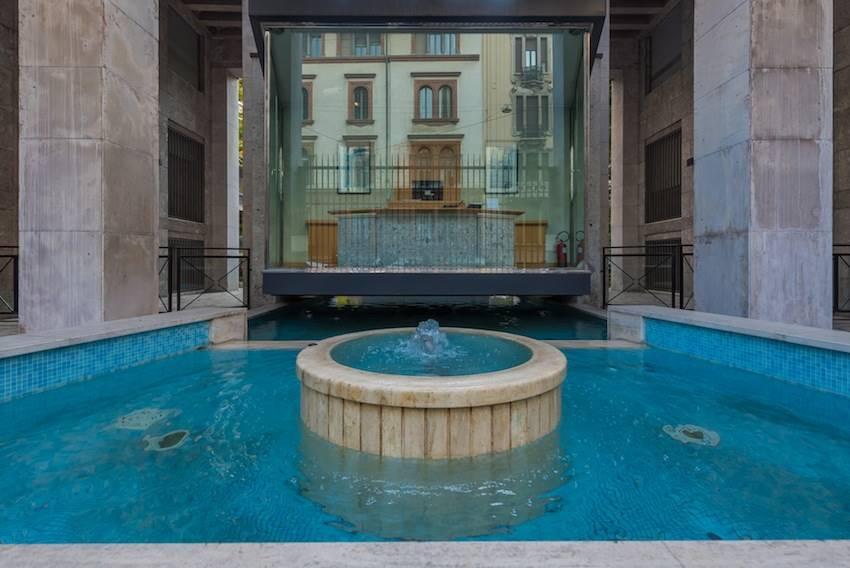 Appartamento in vendita a Milano, 5 locali, zona Località: CADORNA, CAIROLI, prezzo € 1.550.000 | Cambio Casa.it