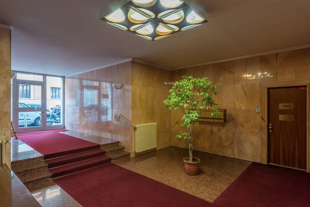 In Vendita Appartamento a Milano