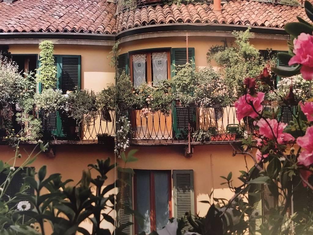 Appartamento in vendita a Milano, 7 locali, zona Località: DUOMO, prezzo € 6.000.000 | CambioCasa.it
