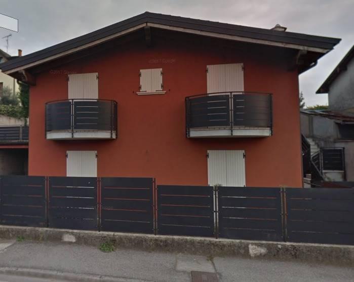 Villa-Villetta Vendita Padenghe Sul Garda