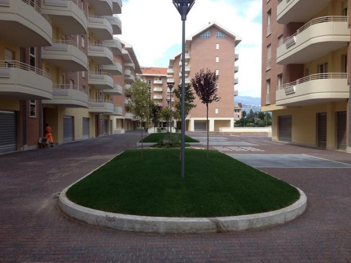 Bilocale in Via La Botte Snc, Frosinone