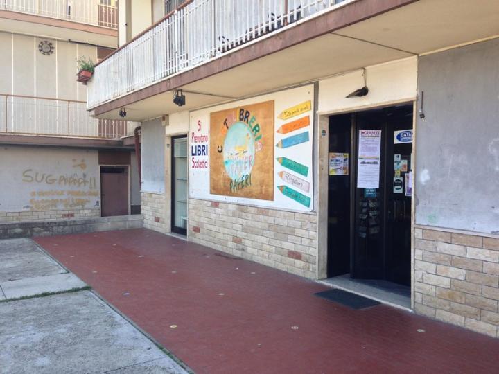 Attività / Licenza in vendita a Veroli, 9999 locali, zona Zona: Giglio, prezzo € 100.000 | Cambio Casa.it