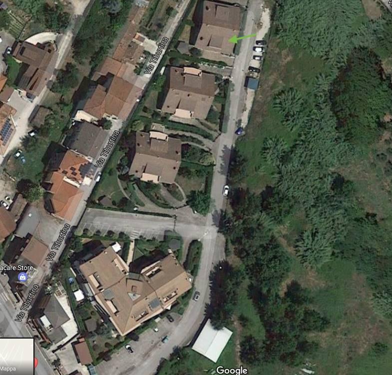 Casa Vendita Frosinone