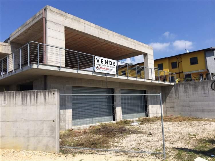 Negozio / Locale in vendita a Veroli, 1 locali, zona Zona: Giglio, prezzo € 330.000 | Cambio Casa.it